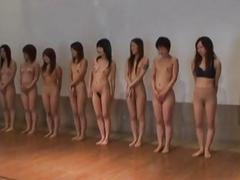 Oriental HD Porno Clips