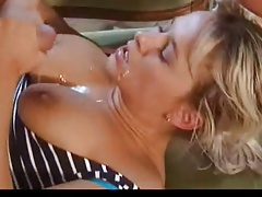 Online Compilation Sex Videos