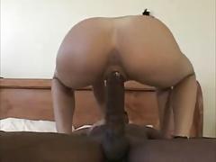 Huge Cock HD Porn Video Streaming