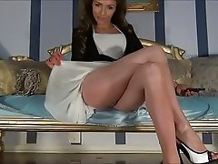 Legs Free Porn Tube