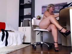 Matures Sex Videos HQ