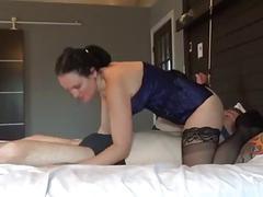 Stockings Porno Tubes