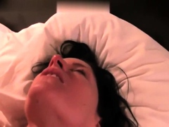 Free Wife Porn Video