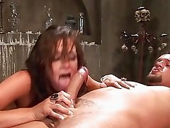 Hottest bitch alive Tory Lane hardcore sex