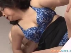 Fat Mature Woman Getting Her Nipples Sucked Pussy Licked And Fingered On The Bed In The Bedroo