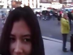 Porn reality sex videos