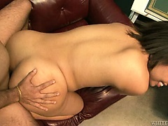 I Wanna Cum Inside Your Mom #33