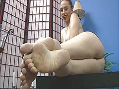 Titanic soles