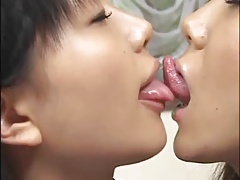 japanese deep kissing 3452